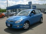 2010 Hyundai Elantra GLS in Smiths Falls, Ontario