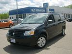 2008 Dodge Grand Caravan SE in Smiths Falls, Ontario