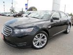 2013 Ford Taurus SEL in Fergus, Ontario
