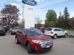 2013 Ford Edge SEL AWD in Port Perry, Ontario