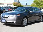 2009 Acura TL - in London, Ontario