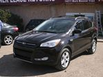 2013 Ford Escape LS 4X4, ECOBOOST, SUNROOF in Edmonton, Alberta