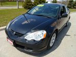 2002 Acura RSX Premium 2dr Coupe in North York, Ontario