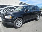 2010 Volvo XC90 3.2 LUXURY AWD ( !! 49000KM. 7 PASS. IMPECABLE !! in Montreal, Quebec