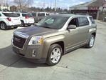 2011 GMC Terrain SLE2 Heated Seats, 18 Alloys, Rear Camera! in Pickering, Ontario