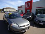 2006 Chevrolet Impala LS in Summerside, P.E.I.