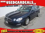 2007 Buick Allure Wholesale Direct in Saint John, New Brunswick