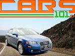 2006 Audi A3 **3 P's PREMIUM PKG, PANORAMIC ROOF, PADDLE SHIFT* in Pickering, Ontario