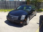 2006 Cadillac CTS 2.8L in London, Ontario
