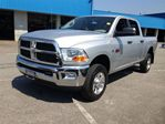 2010 Dodge RAM 3500 SLT in Coquitlam, British Columbia