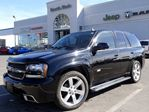 2007 Chevrolet TrailBlazer SS!LEATHER!SUNROOF!REMOTE START!TOW PKG! in Thornhill, Ontario