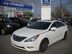 2011 Hyundai Sonata GLS ** TOIT / FOGS LIGHTS ** in Montreal, Quebec