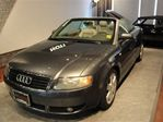 2004 Audi A4 3.0 in Winnipeg, Manitoba