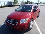 2007 Dodge Caliber SXT in Chilliwack, British Columbia