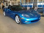 2010 Chevrolet Corvette Call to Arrange viewing time, 430 HP. 6 speed std in Edmonton, Alberta