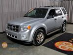2011 Ford Escape XLT in Edmonton, Alberta