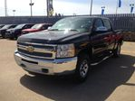 2012 Chevrolet Silverado 1500 LT in Edmonton, Alberta