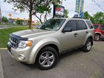 2010 Ford Escape XLT in Orleans, Ontario