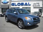 2010 Toyota RAV4 Sport in Ottawa, Ontario