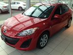 2010 Mazda MAZDA3           in Chilliwack, British Columbia