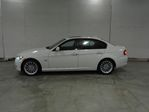 2010 BMW 328i