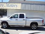 2008 Dodge RAM 1500 4X4 in Sudbury, Ontario