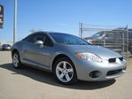 2008 Mitsubishi Eclipse GS in Calgary, Alberta