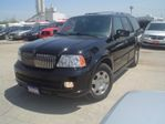 2006 Lincoln Navigator Ultimate in St Thomas, Ontario