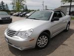 2008 Chrysler Sebring LX Converible! in Stratford, Ontario