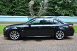 2007 BMW 5 Series M5 in Vancouver, British Columbia
