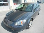 2008 Pontiac G5 **AIR CLIMATIS**GR. LECTRIQUE** in Laval, Quebec