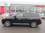 2013 Nissan Pathfinder SL + PREMIUM PACKAGE in Richmond Hill, Ontario