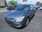 2009 Hyundai Elantra GL Touring (Toit Ouvrant, Mags) in Laval, Quebec