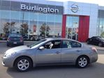2009 Nissan Altima 2.5 S in Burlington, Ontario