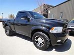 2011 Dodge RAM 1500 Sport  Leather HEMI- PRIVATE SALE - in Winnipeg, Manitoba