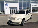 2004 Chrysler PT Cruiser Turbo in Mississauga, Ontario