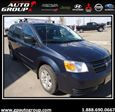 2009 Dodge Grand Caravan SE in Grande Prairie, Alberta