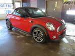 2012 MINI Cooper COUP in Rimouski, Quebec