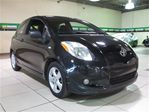 2008 Toyota Yaris RS in Laval, Quebec