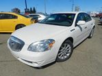 2011 Buick Lucerne CX in Edmonton, Alberta