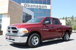 2012 Dodge RAM 1500 ST in Kelowna, British Columbia