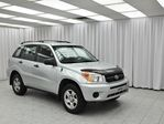 2004 Toyota RAV4 4WD SUV in Dartmouth, Nova Scotia