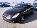 2008 Nissan Altima 3.5 SE  AC  TOIT in Saint-Eustache, Quebec