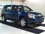 2008 Chevrolet Equinox LS in Saint-Eustache, Quebec