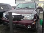 2006 Buick Rainier CXL Sport Utility in Scarborough, Ontario