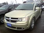 2010 Dodge Journey SXT Sport Utility in Scarborough, Ontario