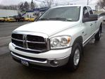 2008 Dodge RAM 1500 SLT Pickup 6 1/4 ft in Scarborough, Ontario