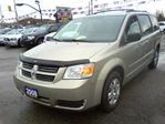 2008 Dodge Grand Caravan SE Minivan in Scarborough, Ontario