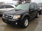 2008 Ford Escape Hybrid in Scarborough, Ontario