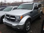 2008 Dodge Nitro SLT in Scarborough, Ontario